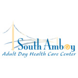 South Amboy Adult Day Care