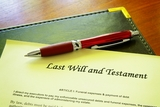 East Bay Probate & Trust Administration