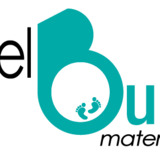 Angelbub Maternity Wear