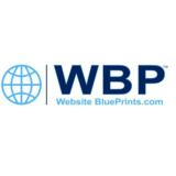 Website Blueprints, Inc.