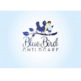 Bluebird Childcare Central