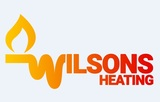 Profile Photos of Wilsons Heating