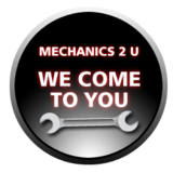 Alfreton Mobile Mechanics TEL / TEXT: 07495 213420