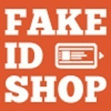 Fake ID Shop