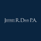 Profile Photos of Jeffrey R. Davis, P.A.
