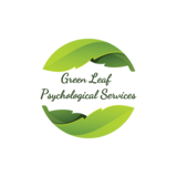 Profile Photos of Green Leaf Psychological Services