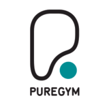 PureGym Blackburn the Mall