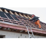 Roof Repair Long Island, Ronkonkoma