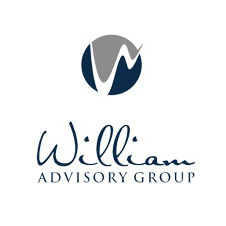 Profile Photos of William Advisory Group Level 10, 84 Pitt Street Sydney NSW 2000 Australia - Photo 1 of 5