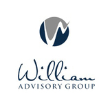 William Advisory Group Level 10, 84 Pitt Street Sydney NSW 2000 Australia