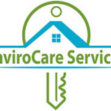 Envirocare Janitorial Services & Air Duct Cleaning