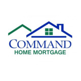 Command Home Mortgage