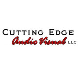 Cutting Edge AV