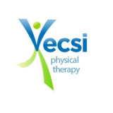 Vecsi Physical Therapy
