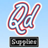 Quickdraw Supplies