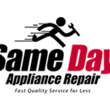 Same Day Appliance Repair|Vaughan