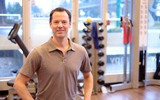 Profile Photos of Total Therapy | Burnaby Physiotherapy & Massage Clinic