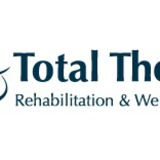 Total Therapy | Burnaby Physiotherapy & Massage Clinic