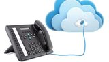 South Shore MA VOIP cloud phone systems