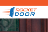 Rocket Door, Vacaville