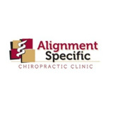 Alignment Specific Chiropractic Clinic