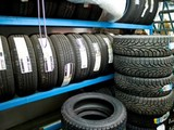 Profile Photos of Highway Tire Auto & Lube