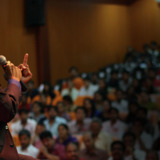 Top Motivational Speaker in India Rahul Kapoor