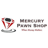 Mercury Pawn Shop
