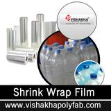 Vishakha Polyfab Pvt. Ltd. of Vishakha Polyfab Pvt. Ltd.