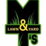 M&T lawn and Yard
