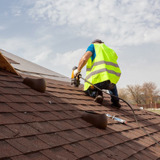 Roofing Contractors Morgantown WV