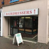 Careys Barbers and Hairdressers
