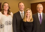 Profile Photos of Swanson & Boley Wealth Strategy Group