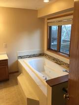 Profile Photos of Clear Choice Bath