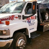 All Ways Towing INC