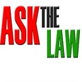 Labor & Employment Lawyers | ASK THE LAW DUBAI
