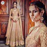 Profile Photos of Asian Couture