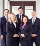 Profile Photos of Burford Perry, LLP