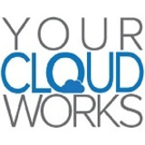 Your Cloud Works Limited