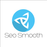 Seo Smooth