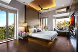 House Interior design in Bandra