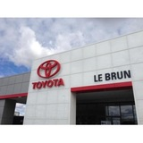 Profile Photos of LeBrun Toyota
