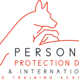 Personal Protection Dogs