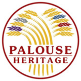 Palouse Heritage - Landrace and Heirloom Grains Products and Resources