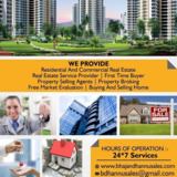 Bhajan Dhannu | Real estate service provider In Surrey