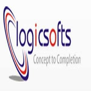Logicsofts.co.uk