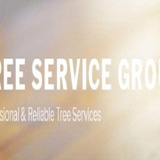 Tree Service Group