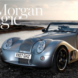 Morgan School of Driving Inc.