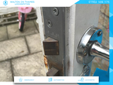 Profile Photos of Walton on Thames Locksmiths