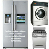 Payless Appliance Repair
